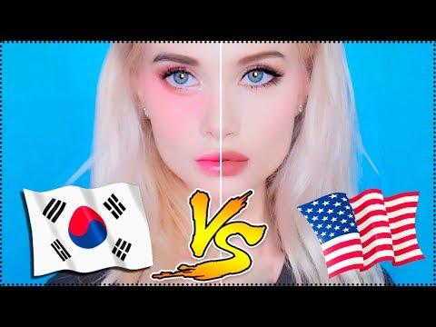 американцы в корее знакомства