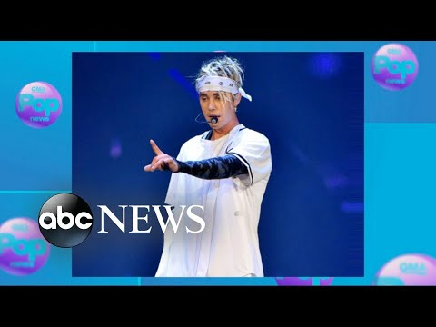 Justin Bieber apologizes to fans in heartfelt Instagram post Mp3