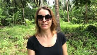 Получение визы в Тайланд. Поездка в Малайзию (Пинанг)