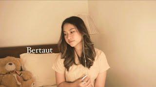 Download Bertaut - Nadin Amizah (cover)