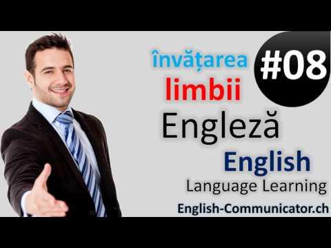 #8 Limba Engleza Curs English Română Romanian Amara Călărași Filiași Marghita Pitești Șomcuta