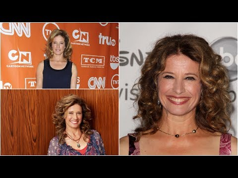 Nancy Travis: Short Biography, Net Worth & Career Highlights