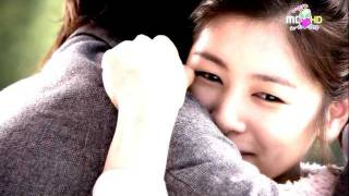 [Kara + Engsub] Kim Hyun Joong - I'm Your Man (Fanmade MV)