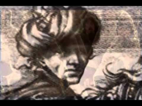 История Украины 17 век Богдан Хмельницкий Переясловская Рада