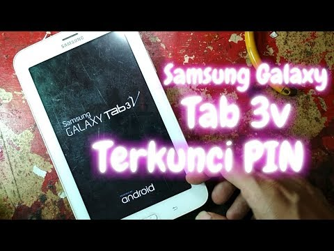 Samsung Galaxy A51 & A71 Android 10 Lupa Password Kunci Layar, Lupa Pola? Begini Cara Hard Reset Nya.