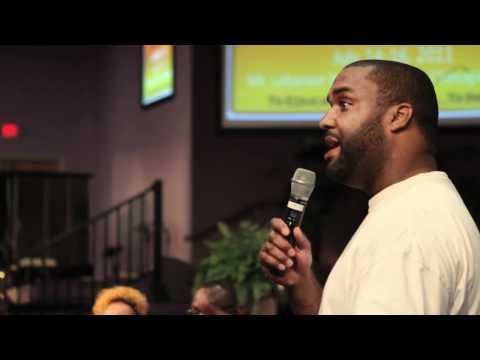 Independent Gospel Artist Alliance Conference Mp3