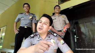 polisi india lipsing aaj unse milna hai