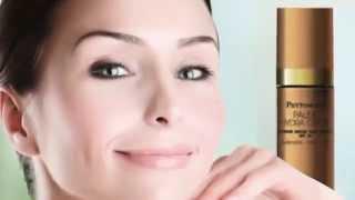 menopause face cream Thumbnail