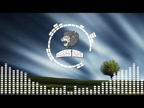KANGNA TERA NI - DJ Rhea (Trap Remix)