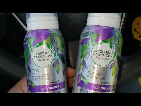 dg-herbal-essences-dry-shampoo!