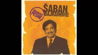 Saban Bajramovic - Postao sam otac - (Audio 2008)