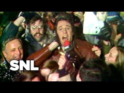 January 11th Celebration - SNL
