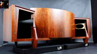 Download BEST SONGS AUDIOPHILE COLLECTION 2018 - High-End Audiophile Test - Audiophile Music - NbR Music