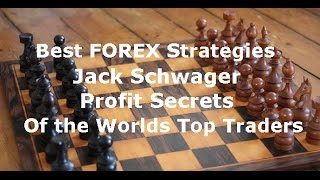 Forex Trading Strategies: Best Lessons from the Worlds Top Traders