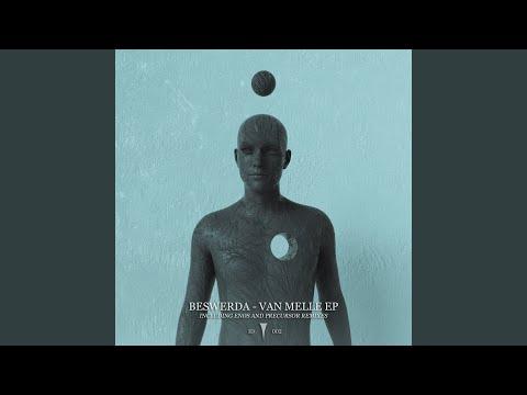 Toz (ENØS 'Morning Empty Streets' Remix) Mp3