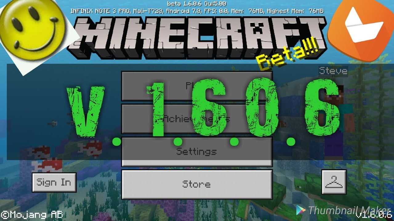 minecraft pe download with license