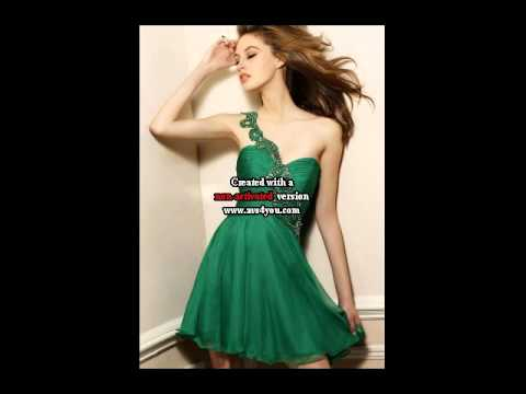New arrival Sherri Hill prom dresses online sale at dressforparty2014.org/products new