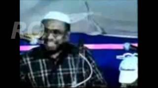 Repeat youtube video nagoor darga best avuliya moulavi pj part-02/2