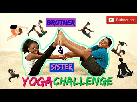yoga-challenge-kids-edition