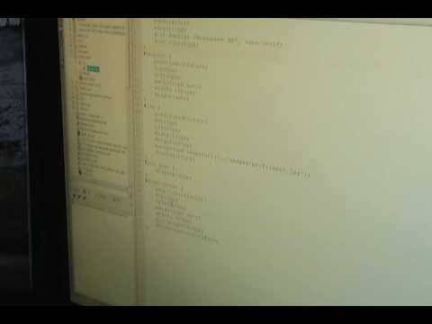 MAD success: Website Development - Coding (2) XHTML 1.0 Strict & CSS Part 10 of 11