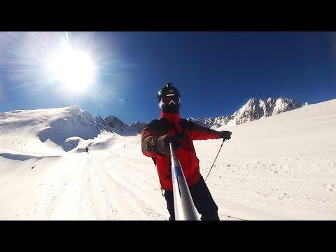 Sumol Snow Trip Andorra 2015