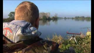 Диалоги о рыбалке. Москва река. Подмосковье. Подлещик, лещ