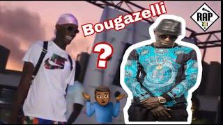 Le punchline provocateur  de Samba Peuzzi à Ngaaka Blindé !