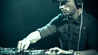 Andy C - live Essential Mix @ Glastonbury - 26.06.2015 [FULL SET]