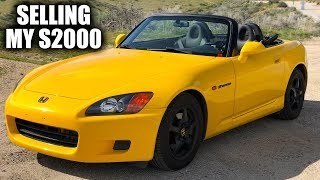 i-m-selling-my-s2000-one-last-ride