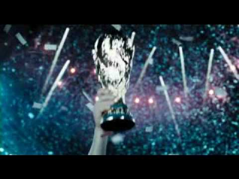 Wavin Flag World Cup Version  Official Video 2010