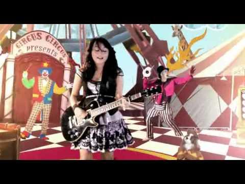 ALANA O YA  official videoclip