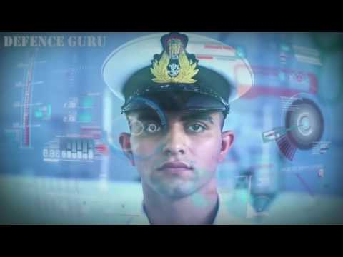 indian-naval-academy-!!!-must-watch-!!!