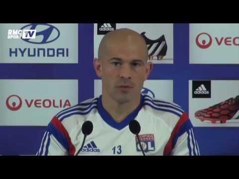 Football / Jallet retrouve le PSG -19/09
