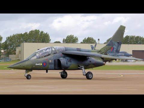 Alpha Jet (N24)
