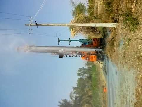 Borewell Drilling | Digging | Geologist method of water finding | Borewell water|