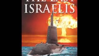 The Last Israelis - Audiobook Sample