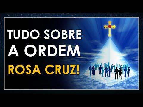 Vídeo Monografia religião
