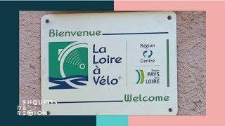 La Loire à vélo : un véritable succès économique