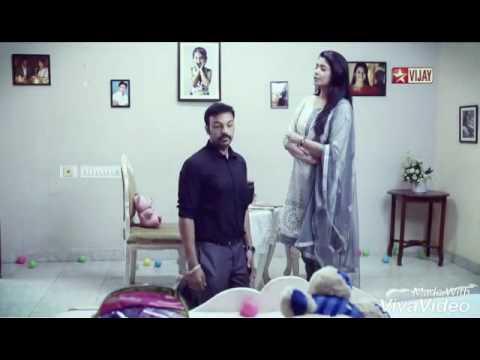 Tribute to Priya Bhavani Shankar & Amit Bhargav-Love Songs Mashup KMKV