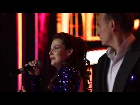 Passione  Duet CINEMANIA  Classical Crossover