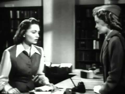 Air Hostess 1949 DVD   Gloria Henry, Marjorie Lord, Ann Doran, Barbara Billingsley