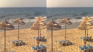 средиземное море пляжа отеля Lyttos Beach 4* как северная часть острова Крит Греция(средиземное море пляжа отеля Lyttos Beach 4* как северная часть острова Крит Греция 3D видео без очков 3D фильм без..., 2014-09-01T04:11:51.000Z)