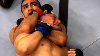 UFC 229: Ferguson vs Pettis - Joe Rogan Preview