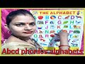 abcd chart video,abc song,a for apple b for ball,abcd alphabets,phonics song with image two words