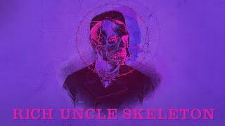 Tanto Metro & Devonte - Everyone Falls in Love Sometimes (Rich Uncle Skeleton Remix)