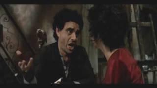 Rolando Villazón - La  Bohème (Film) Che gelida manina!