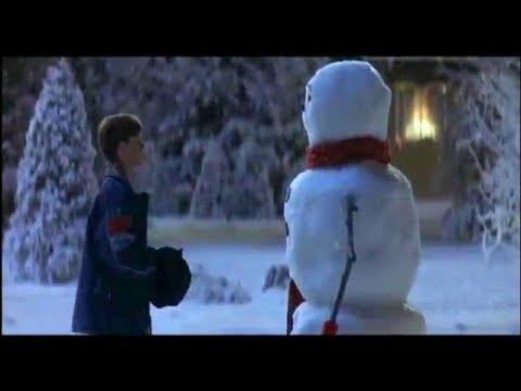 Jack Frost 1998 Charlie