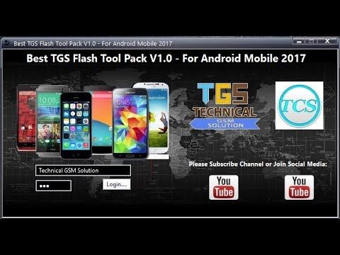 asus-flash-tool-samsung-flash-tool-rda-flah-tool-sp-flash-tool