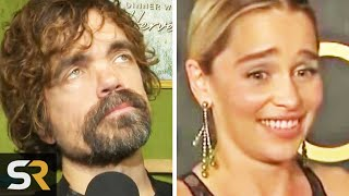 Download Game Of Thrones Actors React To The Series Finale Mp3 and Videos