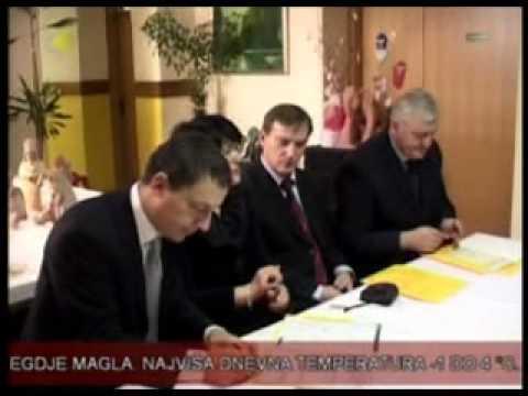 Dobri ljudi djeci Hrvatske - Zaklada Vaša Pošta